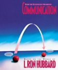 Communication - Book