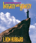 Integrity and Honesty - Book