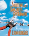 Solutions for a Dangerous Environment - Book