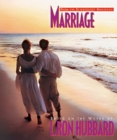 Marriage - Book