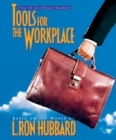 Tools for the Workplace - Book