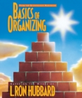 Basics of Organizing - Book