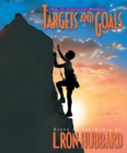 Targets and Goals - Book