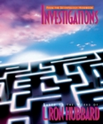 Investigations - Book