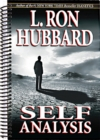 Self Analysis - Book