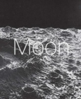The Moon: From Inner Worlds to Outer Space - Book