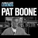 Pat Boone - The Mind of a Leader : Legends - eAudiobook