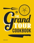The Grand Tour Cookbook - Book
