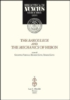 The Baroulkos and the Mechanics of Heron - Book