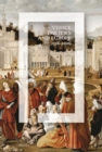 Venice, the Jews and Europe : 1516-2016 - Book