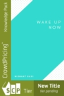 Wake Up Now - eBook