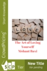 The Art of Loving Yourself - eBook