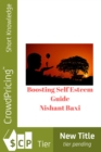 Boosting Self Esteem Guide - eBook