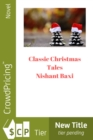 Classic Christmas Tales - eBook