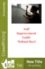 Self  Improvement Guide - eBook