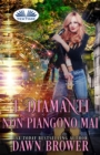 I Diamanti Non Piangono Mai - eBook