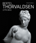 Bertel Thorvaldsen : (1770 - 1884) - Book