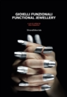 Functional Jewellery - Book