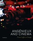 Angenieux and Cinema : From Light to Image - Book