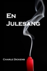 En Julesang : A Christmas Carol, Danish edition - eBook