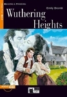 Reading & Training : Wuthering Heights + audio CD - Book