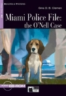 Reading & Training : Miami Police File: the O'Nell Case + audio CD/CD-ROM + App - Book