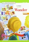 Green Apple - Life Skills : Wonder + App + DeA LINK - Book