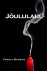 Joululaul : A Christmas Carol, Estonian edition - eBook
