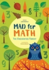 Mad for Math: The Enchanted Forest (Box) - Book