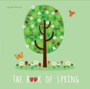 The Book of Spring - Book