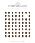 Coffee Sommelier : A Voyage Through Culture and Rites of Coffee - Book