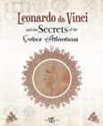 Leonardo da Vinci and the Secrets of the Codex Atlanticus - Book