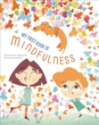 My First Book of Mindfulness - Book