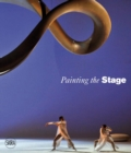 Painting the Stage : Artists as Stage Designers - Book