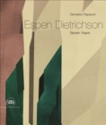 Espen Dietrichson: Seven Years - Book