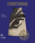 Exhibitionism : 50 Years of the Museum at FIT - Book