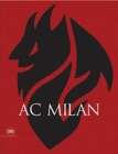 Always Milan! - Book