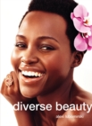 Diverse Beauty - Book