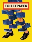 Toiletpaper Magazine 14 - Book