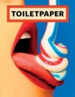 Toiletpaper Magazine 15 - Book