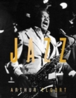 Arthur Elgort: Jazz - Book