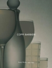 Coppi Barbieri: Early Works 1992-1997 - Book