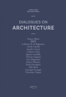 Dialogues on Architecture - Book