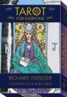Tarot for Everyone - Book