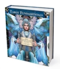 Tarot Fundamentals - Book