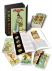 After Tarot Kit - Book
