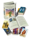 Vice-Versa Tarot - Book and Cards Set - Book