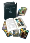 Book of Shadows Tarot Complete Edition - Book