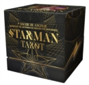 Starman Tarot Kit - Limited Edition - Book