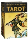 Radiant Wise Spirit Tarot - Book
